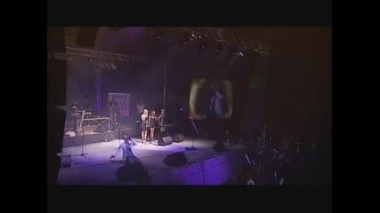 Boban Rajovic - Kumovi - (Official Video)