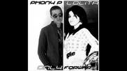 Лолiта ft. Phony P- samo napred.wmv