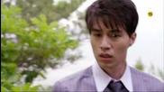 Бг субс! Hotel King / Кралят на хотела (2014) Епизод 12 Част 1/2