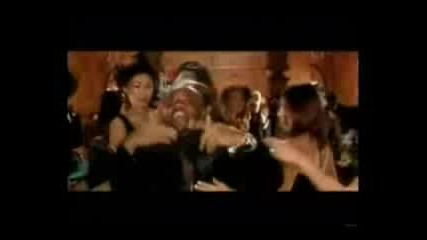 50 Cent, Fat Joe, Mariah Carey -Lean Break