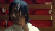 [easternspirit] Bad Guy (2010) E05 1/2