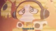 Digimon Universe Appli Monsters - 07