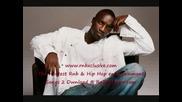 Akon ft Kardinal Offishall and Colby ODonis - Beautiful (Album Version) HOT!!!