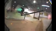 Greatest Skateboarding Tricks.