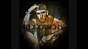 Eminem - Space Bound (recovery) 2010