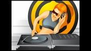Dj Pitbull - Small House Mix Vol.1