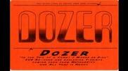 Dozer - Vinegar Fly ( Sunride cover)