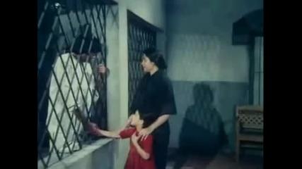Песен от Индийския филм Закона е сляп Rote Rote