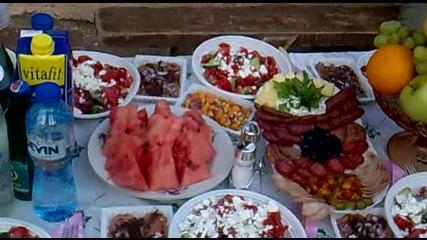 sabrani servitori pokanata e ot semeisvo kostovi 2011