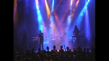 "ЕПИЗОД - Парк рок ПЛОВДИВ (13 май 2011 г.) - 11. ""Моите песни"""