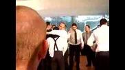Еврейски Танци 1