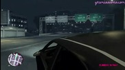 Gta Tbogt Mission 09 - Blog This