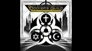 (2012) Docker's Guild - Loving The Alien