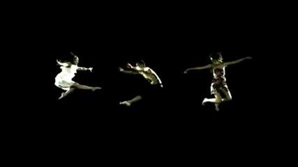 Akcent - Thats my name (original Video)