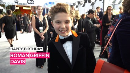 This 'Jojo Rabbit' star is a teenager now!