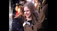 Живота На Avril Lavigne