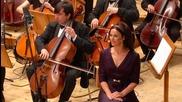 Приказки за цигулка / Паганини: Кампанела из Концерт за цигулка и оркестър №2
