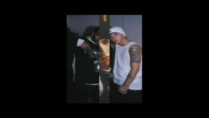 Eminem - Slide Show