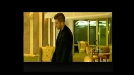 Пайнер - микс 2005 (stephen Ms short mix 2005)