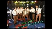 Ork Juzni Ritam & Asmet Sar Droga New 2013