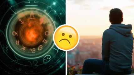 Да си сам е страшно! Кои 6 зодии истински се страхуват от самотата?
