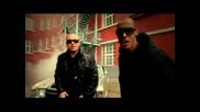 New Bg* Camorata feat. Bobo - Нашата Изповед ( Official Video) 2010