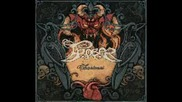 Trobar - Charivari ( full album 2014 ) folk metal Canada