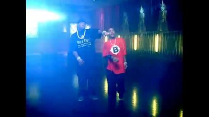Bow Wow feat. Mike Jones - Fresh Az Im Iz ft. Mike Jones