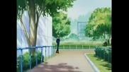 Card Captor Sakura episode 13 part 2