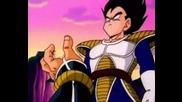 Dbz - 022 - Goku Strikes Back