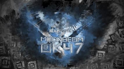 Abysmatic - Moonbeam Ak47 (Goran Bregović Remix Medley)