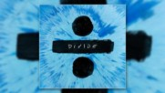 Ed Sheeran - Eraser ( Audio )