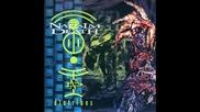 Napalm Death - Corrosive Elements ( Diatribes-1996)