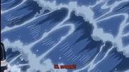 Fairy Tail - Eпизод 14 Bg Sub