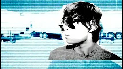 Zac Efron`richman