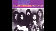 Deep Purple - Slow Train