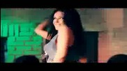 Hot Pop Folk Hits Sping *2011* Megamix Hd Ready