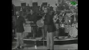 Syrius & Farago Papai - Igy mulat egy - 1968