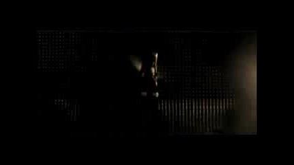 Rihanna - Say It(Best Video)