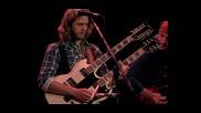 Eagles - Hotel California ( Live) Р. I. P. Glenn Frey :(