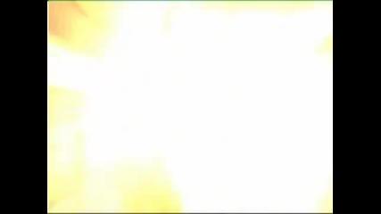 Cvetelina - Jivei za dvama