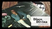 Il Guardiano Del Faro -disco divina 1978 - Cosmic Disco Italy
