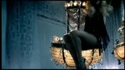 The Pussycat Dolls - Hush Hush !!текст И Превод!!