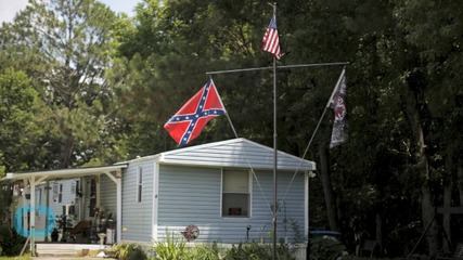Confederate Flag Bill Reverses Old Law