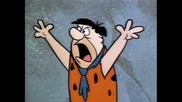 Flintstones Bedrock Twitch