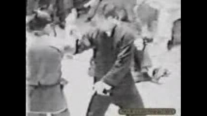 Bruce Lee - Документално Видео
