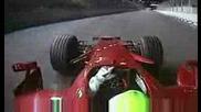 F1 Полпозишън На Маса **HQ**