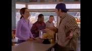 Gilmore Girls От Еп.1 До Последния