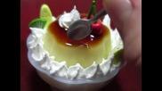 Японски Десерт