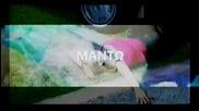 Manto - Prodosia 1998 Video Clip